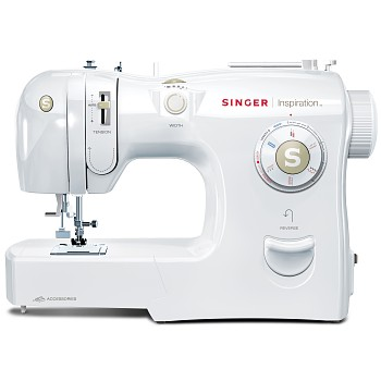 Sewing Machine Where To Buy Do It Yourself Lah Awesome Second Hand Sewing Machines Malaysia
