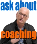 Pic: Ask about coaching with Dr Gary Wood